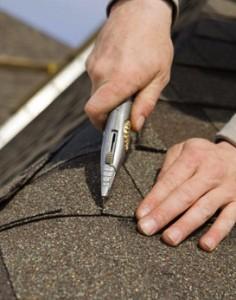 Weslaco Residential Roofing